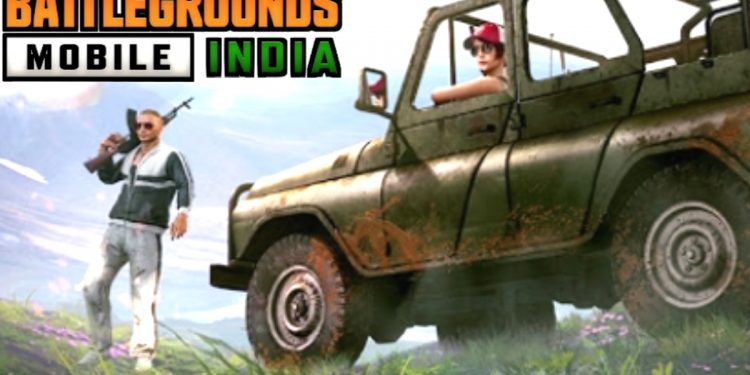 Battlegrounds Mobile India Release Date Confirm? PUBG Mobile India latest update