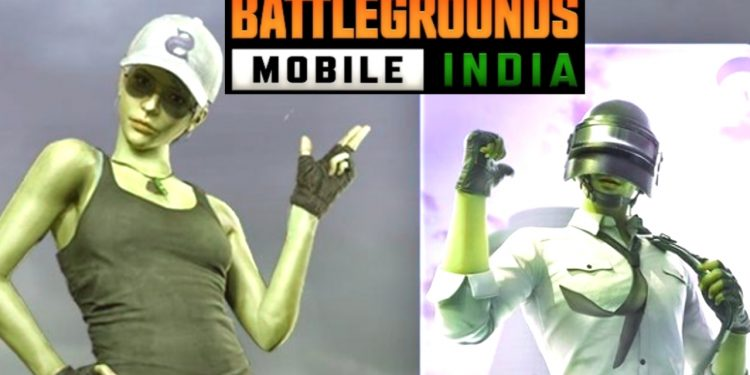 Battlegrounds Mobile India exact release date? Latest report is here