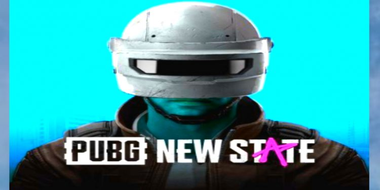 PUBG New State Release Date, Maps and Gameplay first look
